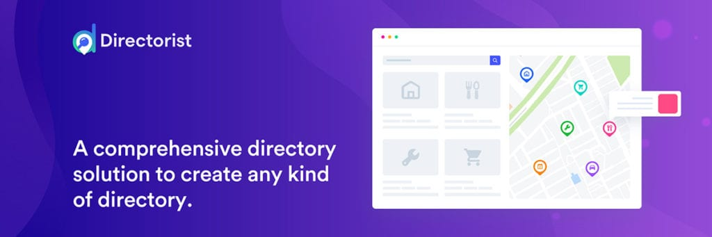 Improve Your Online Business Directory Website right now