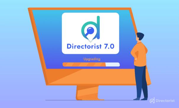 directorist 7