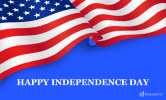 independence day marketing ideas