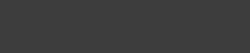 directorist-logo